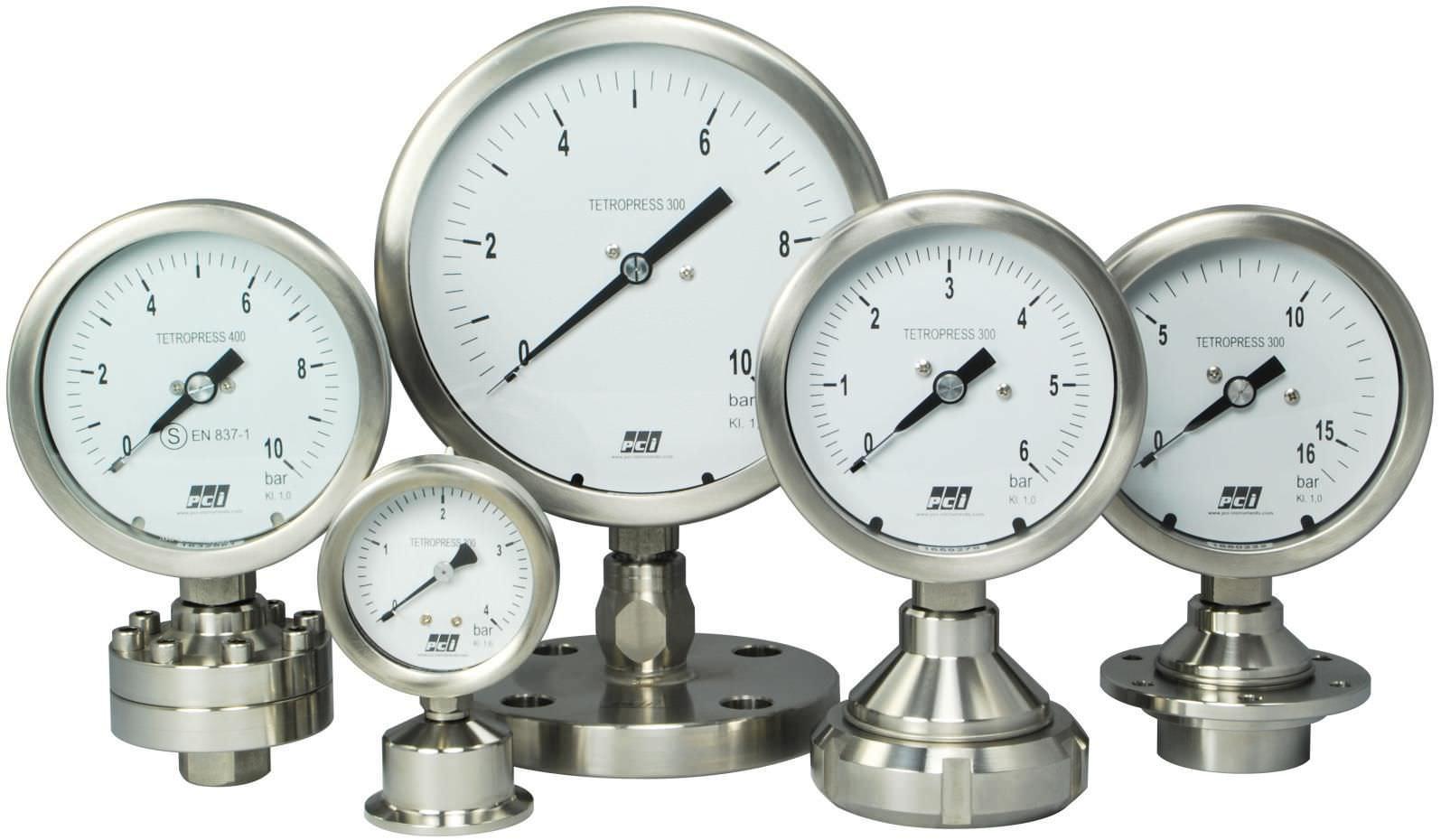 analog-pressure-gauge-1