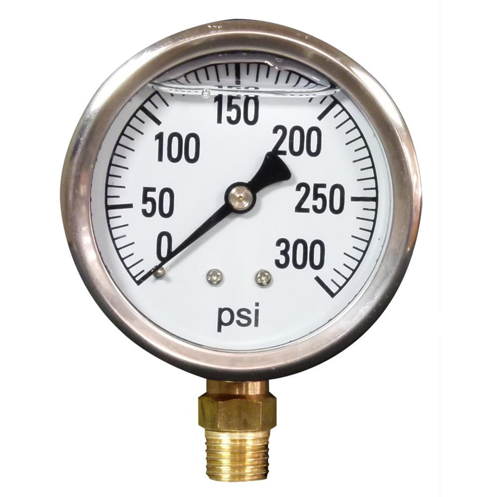 analog-pressure-gauge