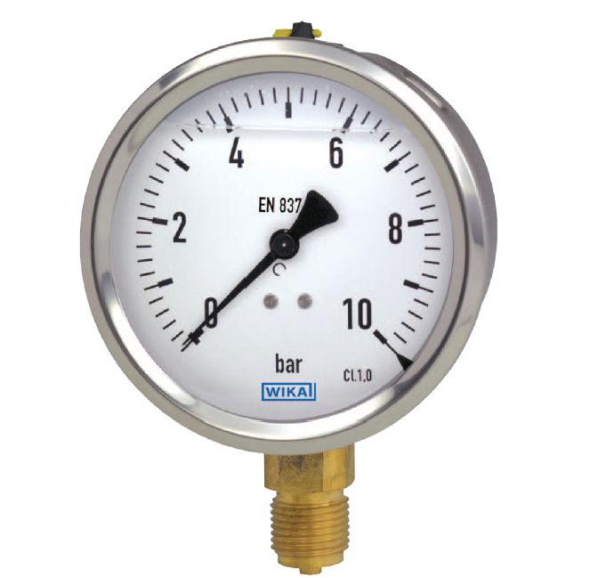 analog-pressure-gauge2