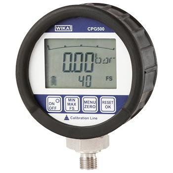 digital-pressure-gauge444